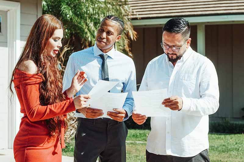 Tips to Ensure a Smoother Mortgage Transaction