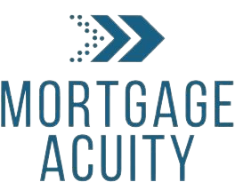 Acuity Mortgage